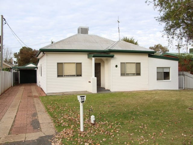 88 Noorilla Street, Griffith, NSW 2680