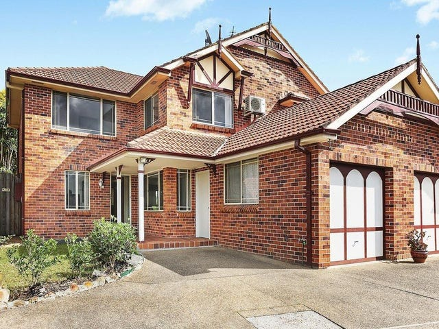 22A Kings Road, Castle Hill, NSW 2154