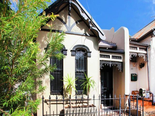 159 Probert Street, Newtown, NSW 2042