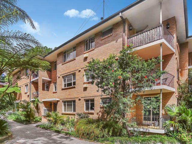 6/1 Millett Road, Mosman, NSW 2088