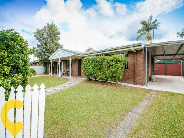 47 Miles Street, Caboolture, Qld 4510