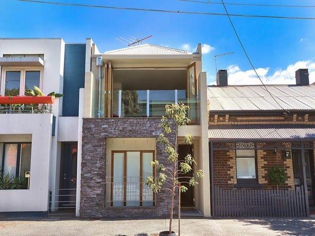 225 Princes Street, Port Melbourne, Vic 3207