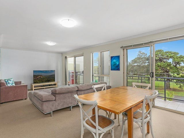 18/38 Hume Road, Cronulla, NSW 2230
