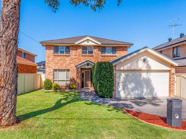 34 Knowles Avenue, Matraville, NSW 2036