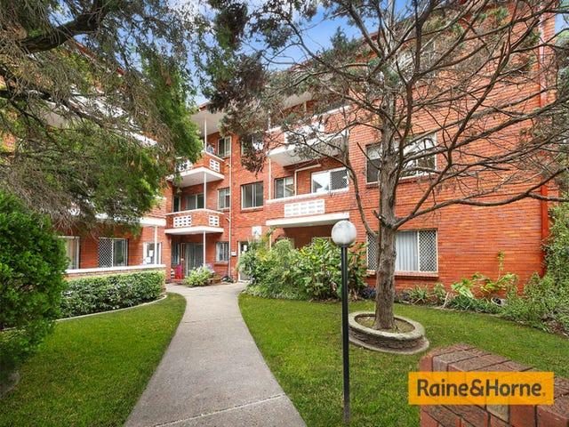 14/29 Hayburn Avenue, Rockdale, NSW 2216
