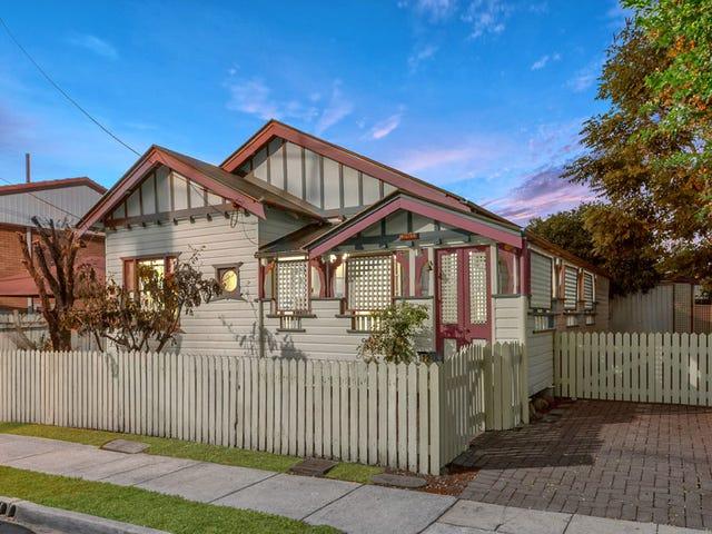 12 Cairns Street, East Brisbane, Qld 4169