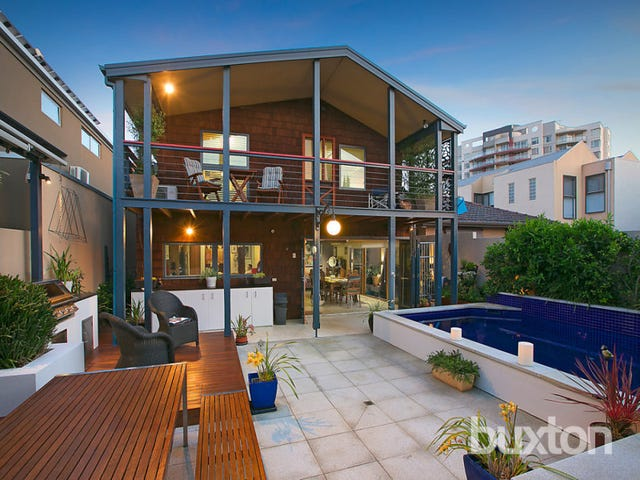 27 Swallow Street, Port Melbourne, Vic 3207