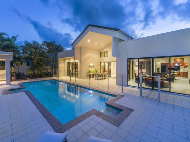 2017 The Circle, Sanctuary Cove, Qld 4212
