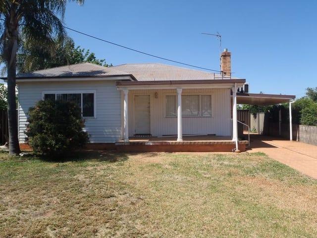 42 Baird Street, Dubbo, NSW 2830