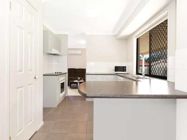5 Corkwood Court, Brassall, Qld 4305