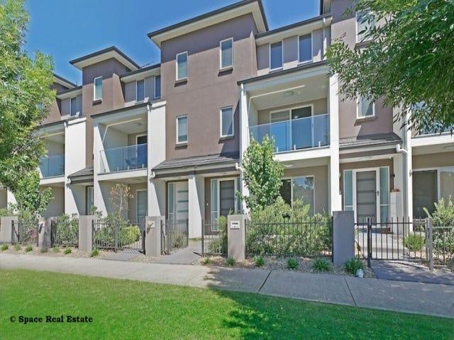 10/6-11 Parkside Crescent, Campbelltown, NSW 2560