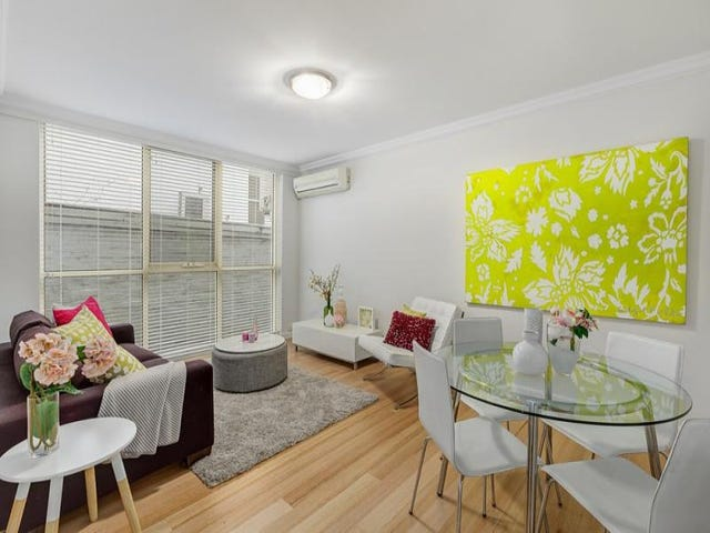 1/18 Darling Street, South Yarra, Vic 3141