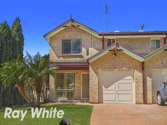 169 David Road, Castle Hill, NSW 2154
