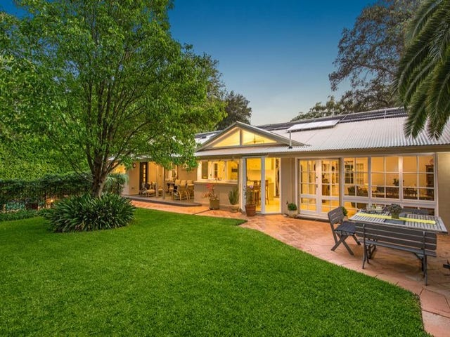 74A Castle Howard Road, Beecroft, NSW 2119