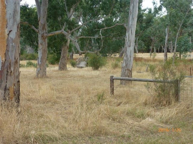 Lot 857 Wicks Road, Kuitpo, SA 5201