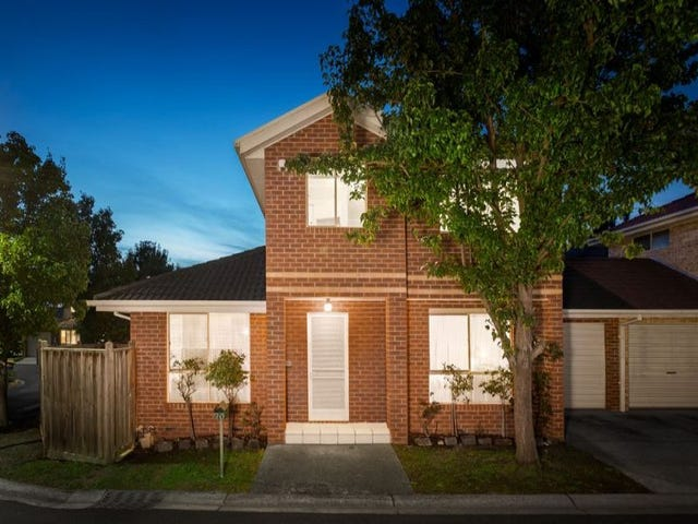 20 Gateway Close, Chadstone, Vic 3148