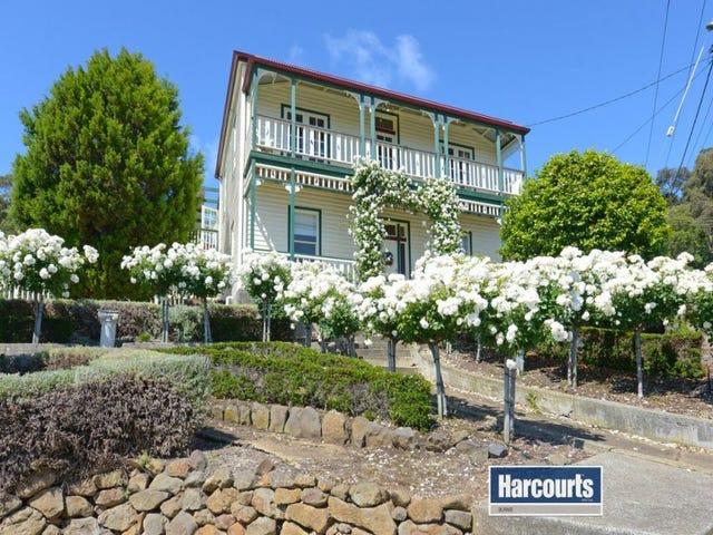 5 View Road, Burnie, Tas 7320