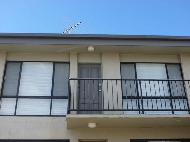 9/2 Park Street, Geelong, Vic 3220