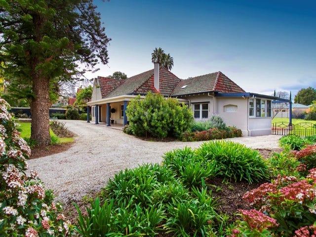 18 Northcote Terrace, Gilberton, SA 5081