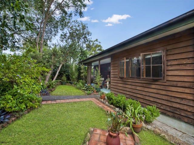 17  Goondari Road, Allambie Heights, NSW 2100