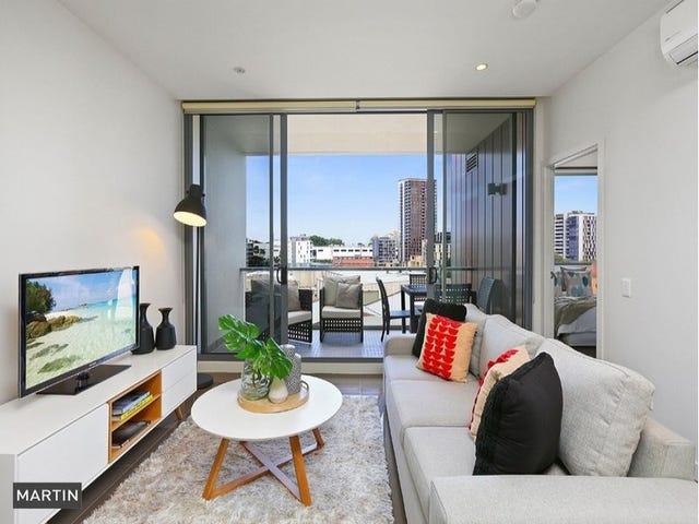 76/6 Archibald Avenue, Waterloo, NSW 2017