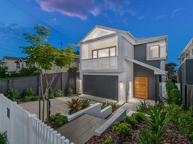 7 Canberra Drive, Ashgrove, Qld 4060