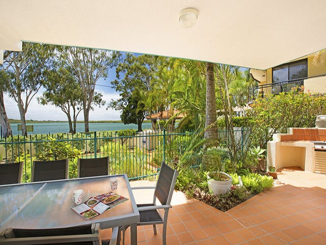 1/20-22 Picnic Point Esplanade, Maroochydore, Qld 4558