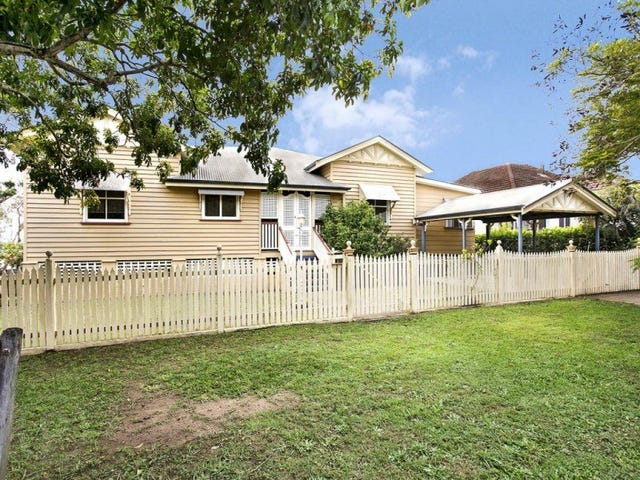6 Peary Street, Northgate, Qld 4013