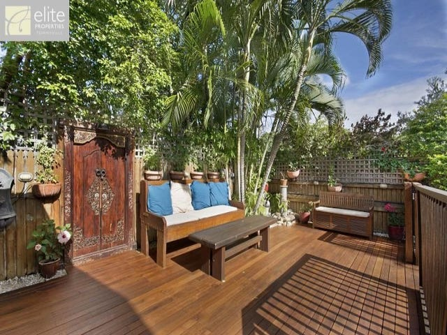 15 Mona Vale Place, Annandale, Qld 4814