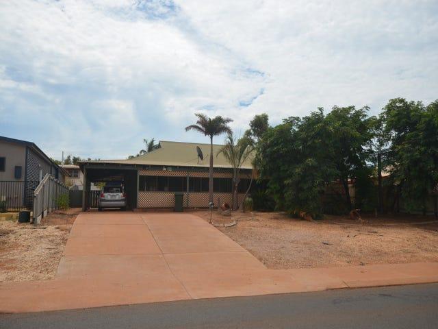 23 McGregor Street, Port Hedland, WA 6721