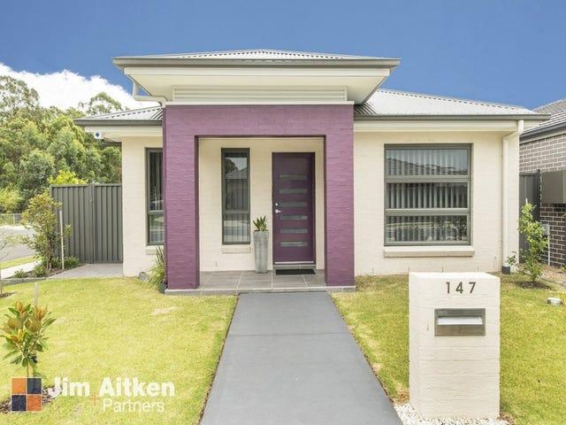 38 Bluestone Drive, Glenmore Park, NSW 2745