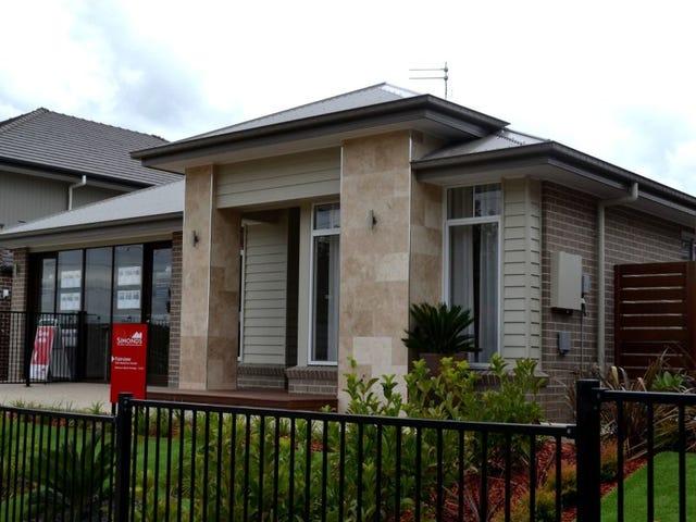 11 Seasons Circuit, Chisholm, NSW 2322