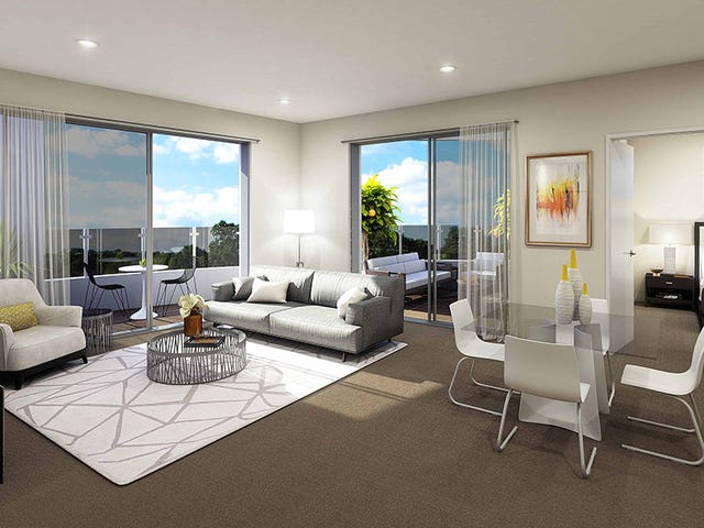 116 Station Street, Penrith, NSW 2750