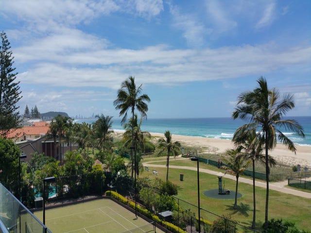 3b/969 Gold Coast Hwy, Palm Beach, Qld 4221