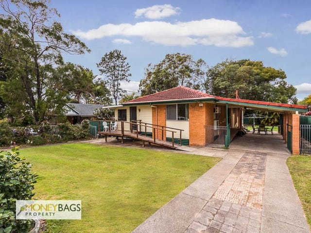 31 Reign Street, Slacks Creek, Qld 4127