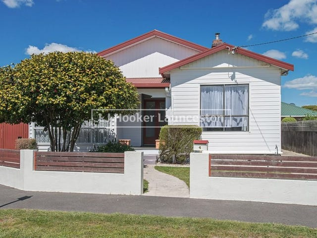 4 Brewer Place, Invermay, Tas 7248