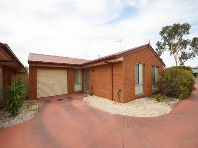 3/8 Council Street, Moama, NSW 2731
