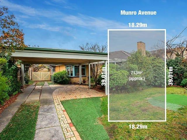 9 Munro Avenue, Mount Waverley, Vic 3149