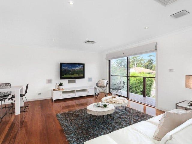 36 Lucinda Avenue, Wamberal, NSW 2260