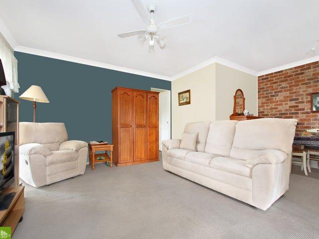 4/123 Balgownie Road, Balgownie, NSW 2519