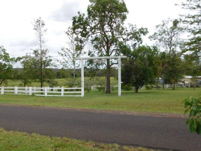 2297 Sextonvile Road, Doubtful Creek, NSW 2470