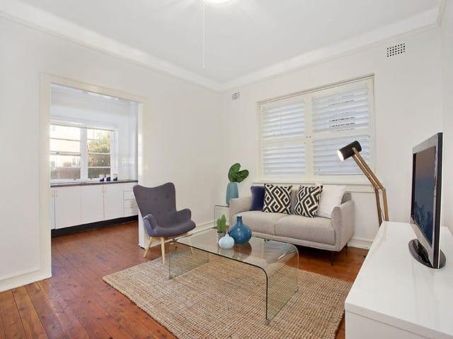3/9 Lucius Street, Bondi Beach, NSW 2026