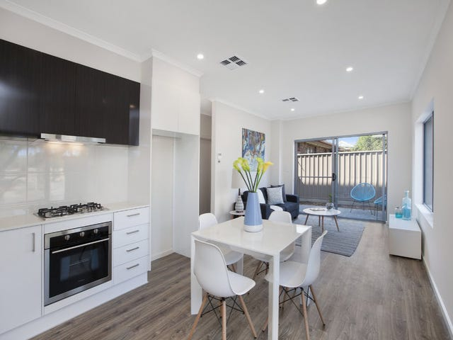 1/5 Archer Street, Christies Beach, SA 5165
