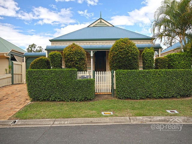 14 Harrison Crescent, Forest Lake, Qld 4078