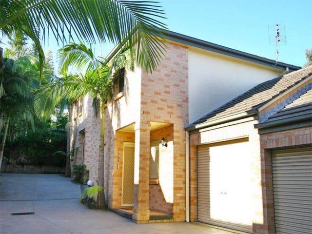 3/18-20 Osborne Street, Wollongong, NSW 2500