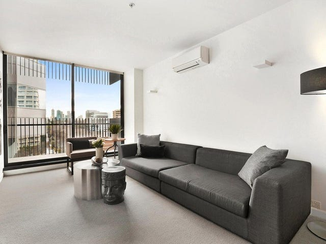 714/470 St Kilda Road, Melbourne, Vic 3004