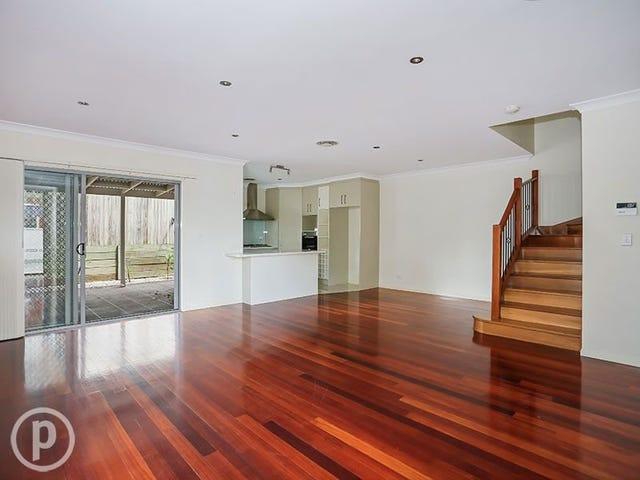 28 Llewellyn Street, Kangaroo Point, Qld 4169