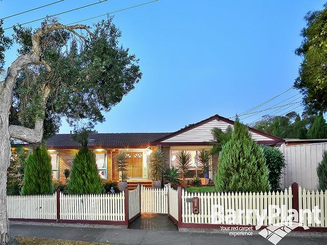 5 Belandra Drive, Wheelers Hill, Vic 3150