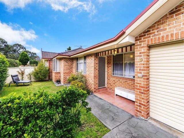 19/46 Mayfield Street, Wentworthville, NSW 2145