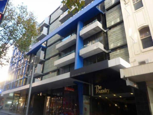 302/368 Little Collins Street, Melbourne, Vic 3000